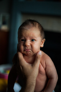 Scadden Baby_ME (28 of 102).jpg