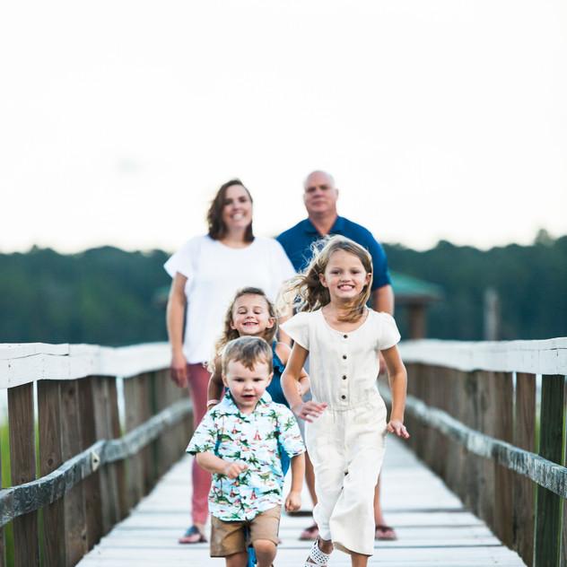 Heard Family - for Print-68.jpg