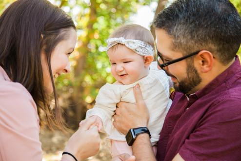 Estrada Family_2018_ME (69 of 93).jpg
