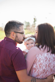 Estrada Family_2018_ME (12 of 93).jpg