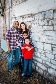 Williams Family_2018_ME (67 of 90).jpg