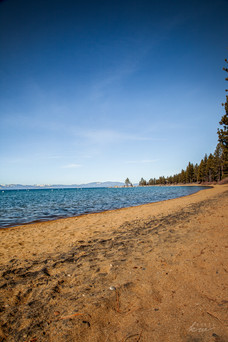 CA Honey Lake (1 of 1)-5.jpg