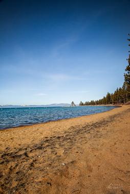 CA Honey Lake (1 of 1)-5.jpg