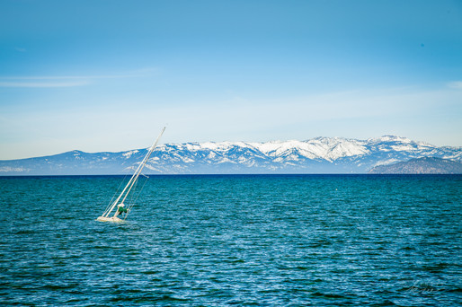 CA Honey Lake (1 of 1)-8.jpg