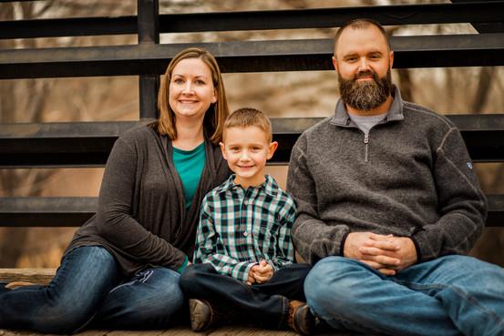 Troudt Family_2018_ME (53 of 75).jpg