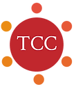 TCC-1-2 copy.png