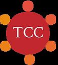 TCC-1-2 copy.png