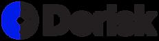 LogoArtboard 1@4x.png