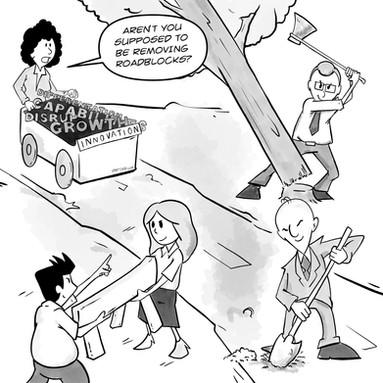 Slawsby Comic 4.jpg