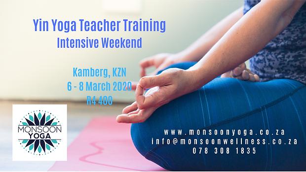 Yin Yoga Teacher Training Kamberg.png