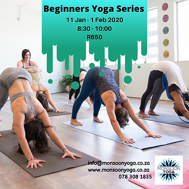 Beginners Yoga Series.png