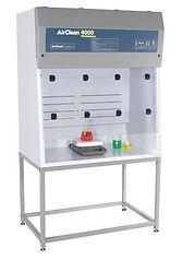 laboratory-hood-1.jpg