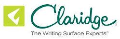 Claridge Logo.JPG