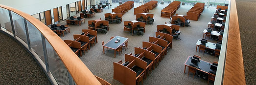 crossroads-library-furniture-slide2.jpg