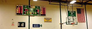Smithville-High-School_Smithville,MO_BB-