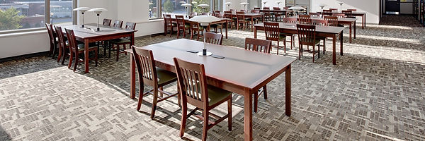 crossroads-library-furniture-slide1.jpg