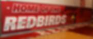 lhsredbird.png
