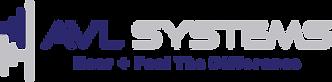 Logo-Final-v4.png