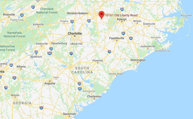 map of NC SC.JPG