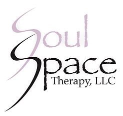 Soul Space Therapy logo dropshadow.jpg