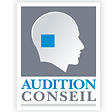 audition_conseil_logo.png