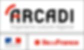 arcadi_idf_logo.png
