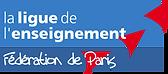 6-logo-ligueparis.png
