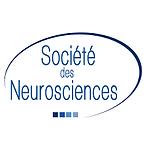 neurosciences_logo.png
