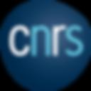 Centre_national_de_la_recherche_scientif