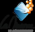 Marne_(51)_logo_2015.svg.png