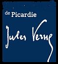 Université_de_Picardie_(logo).svg.png