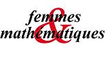 femme_et_mathematiques_logo.png