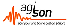 agi_son_logo.png