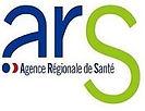 ars_logo.jpg