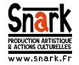 snark_logo.png