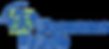 assurance-maladie-logo-png.png