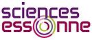 sciences_essonne.png