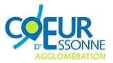 4-Coeur_d'Essonne_Agglomération.jpg