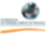fondation_grand_orient_logo.png