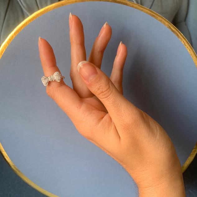 Midi Ring 2