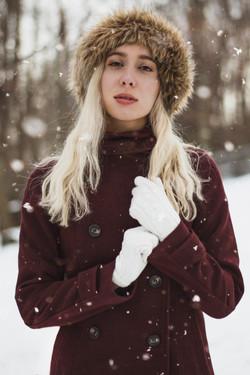 Natalya Bondarchuk Photography