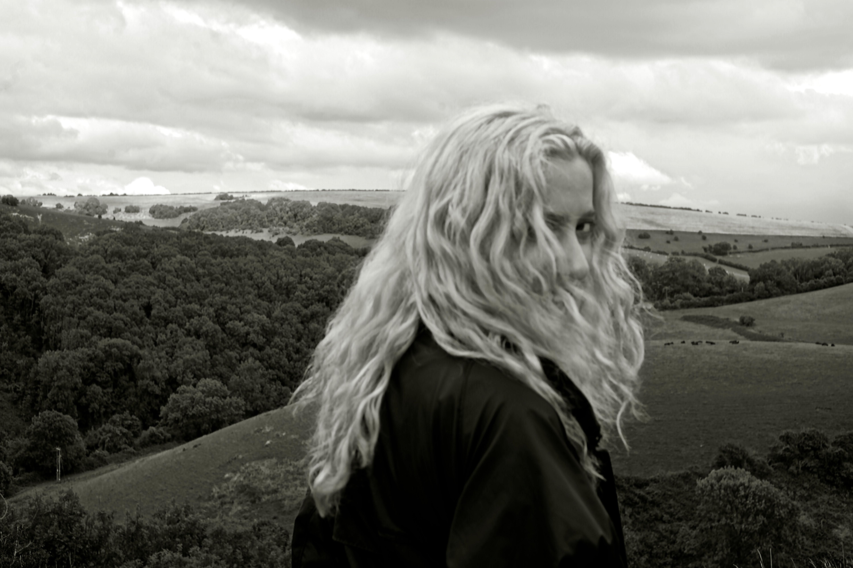 Briggite Mbaz Photography
