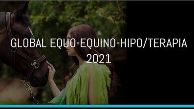 Captura de pantalla 2021-03-14 a las 9.4