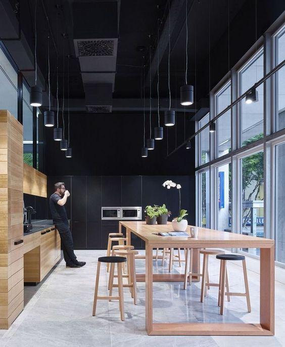 kantoor-SF2