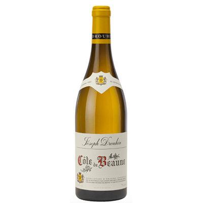 Côtes de Beaune,  2018, Maison Joseph Drouhin