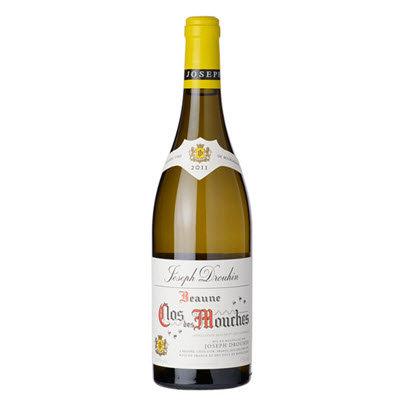 Beaune Clos des Mouches, 1er Cru, White, Drouhin 2017
