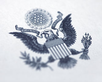 US Seal (American Eagle) on paper..jpg