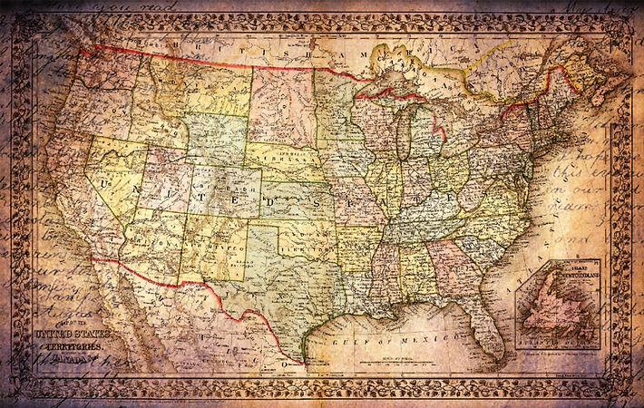 u.s. map 2.jpg