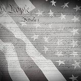 Constitution of USA_edited.jpg