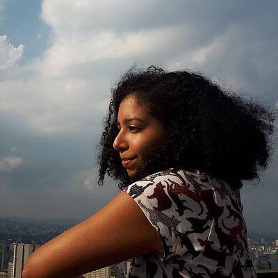 Jéssica_Góes_perfil.jpg
